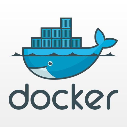 Docker : son architecture et son écosystème