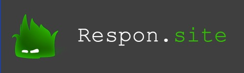 Responsite, les sites web écoresponsables